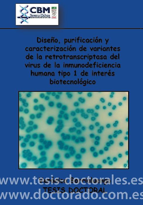 Tesis_Doctoral_0265.png
