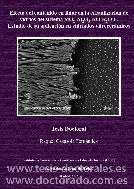 Tesis_Doctoral_0273.png