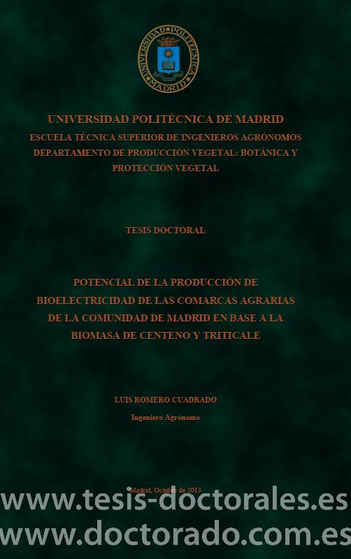 Tesis_Doctoral_0276.png
