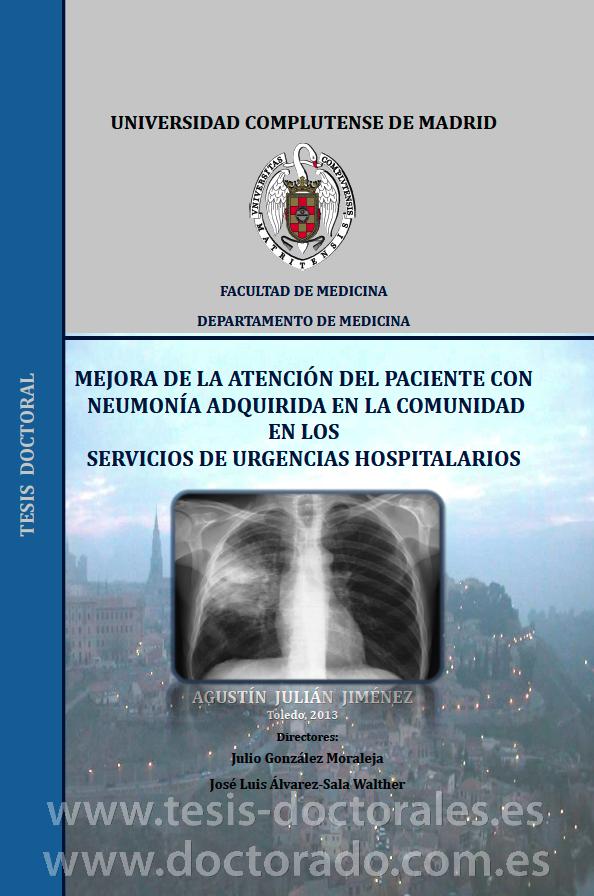 Tesis_Doctoral_0287.png
