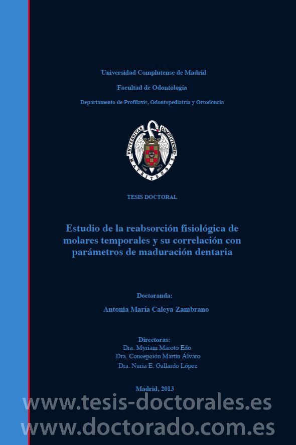 Tesis_Doctoral_0292.png