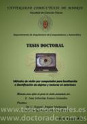 Tesis_Doctoral_0297.png