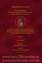 Tesis_Doctoral_0311.png