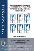 Tesis_Doctoral_0321.png