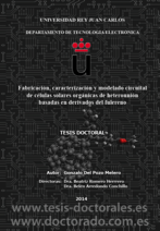 Tesis_Doctoral_0322.png