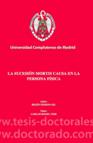 Tesis_Doctoral_0324.png