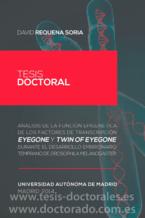 Tesis_Doctoral_0335.png