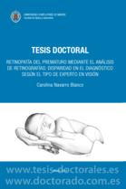 Tesis_Doctoral_0344.png