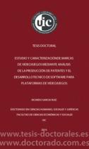 Tesis_Doctoral_0348.png